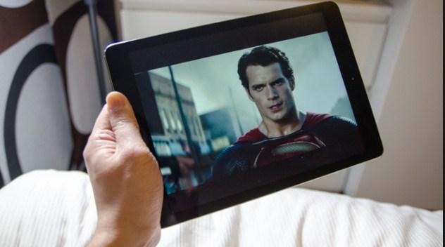 The best free movie streaming website