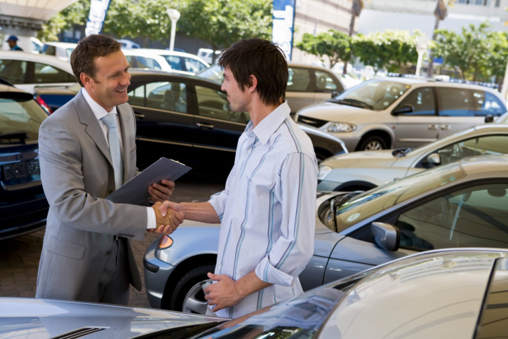 Learn How To Get Extended Warranty On Used Car